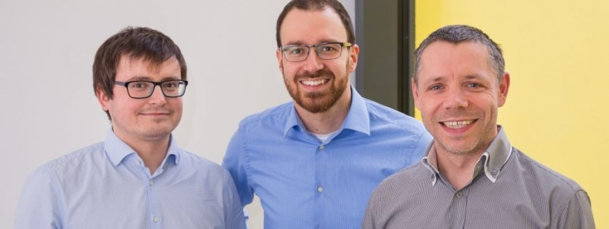 3dvisionlabs Founders
