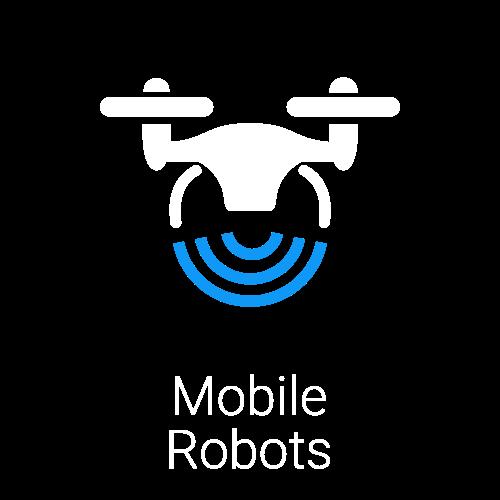 Mobile Robots