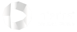 Inferics Logo