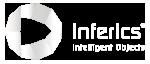 Inferics Logo