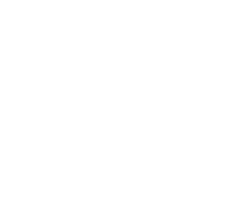 ESF Seal